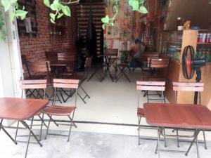Thanh lý bàn ghế cafe giá rẻ, bộ ghế cafe đẹp...