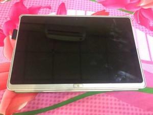 Acer P3 cảm ứng i5 thế hệ 3 2g 128g Full HD nguyên zin