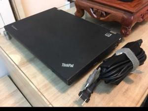 Lenovo thinkpad T420 - i5 2520M