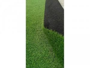 Thảm cỏ nhân tạo 3,5cm