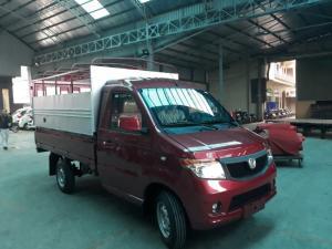 Bán xe tải kenbo 9 tạ, xe tải kenbo 990kg,xe tải nhỏ của Chiến Thắng