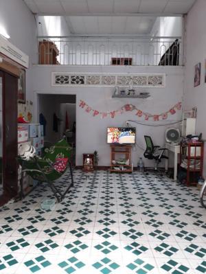 Bán nhà 51,7m2 2,8 tỷ đường Nguyễn Duy Cung,...