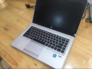 HP Folio 9480M - Laptop cũ giá rẻ Thái Nguyên