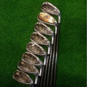 Bộ gậy golf iron Yamaha InpresX (đã bán)