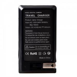 Sạc pin máy ảnh Sony NP-BG1 FG1