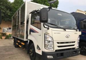Xe tải Hyundai Đô Thành IZ65 Gold thùng inox, trả trước 50 triệu, giao xe ngay