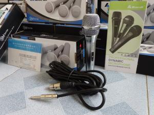Micro Bardl SM-30 hàng chất lượng cao, c