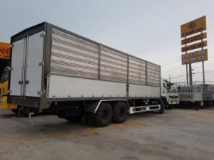 2018-08-15 16:03:55  3 Mua xe tải Hino 16 tấn thùng cánh dơi, bán hàng lưu động - Hotline: 0913553798 (Mr Thi 24/24) Xe tải Hino 16 tấn thùng cánh dơi, bán hàng lưu động 1,500,000,000
