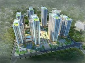 2018-08-15 16:33:12  3  Hiện tôi đang có căn hộ 3 ngủ 114m2 chung cư An Bình City cần bán gấp luôn trong tháng 8 này 3,450,000,000