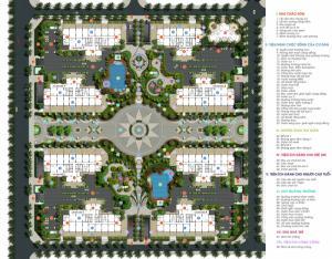2018-08-15 16:33:12  4  Hiện tôi đang có căn hộ 3 ngủ 114m2 chung cư An Bình City cần bán gấp luôn trong tháng 8 này 3,450,000,000