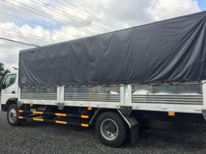 2018-08-15 16:41:36  2  Xe tải 7 tấn - xe tải fuso 7 tấn - xe tải 7 tấn giá rẻ - xe tải trả góp 730,000,000