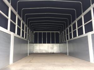 2018-08-15 16:41:36  7  Xe tải 7 tấn - xe tải fuso 7 tấn - xe tải 7 tấn giá rẻ - xe tải trả góp 730,000,000