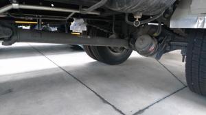 2018-08-15 16:41:36  8  Xe tải 7 tấn - xe tải fuso 7 tấn - xe tải 7 tấn giá rẻ - xe tải trả góp 730,000,000