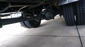 2018-08-15 16:41:36  9  Xe tải 7 tấn - xe tải fuso 7 tấn - xe tải 7 tấn giá rẻ - xe tải trả góp 730,000,000