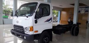 2018-08-15 22:23:51  3  Xe tải 7 tấn Hyundai Hd700 thùng kín 610,000,000