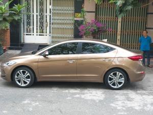 CTCP Mioto Việt Nam cho thuê xe tự lái, thuê tháng 4-7c đời mới nhiều dòng tại TPHCM