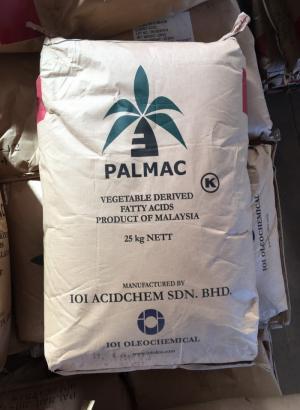 Cần bán Acid Lauric 99% (Malaysia) giá cạnh tranh nhất