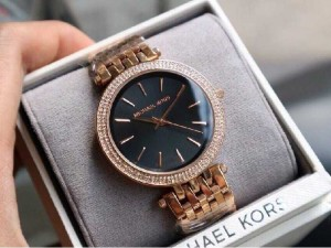 Michel kors  cao cấp Size 38mm