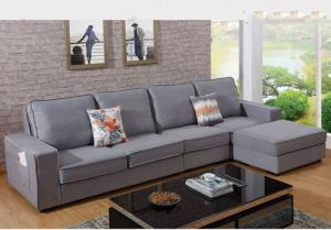 Sofa đẹp giá rẻ nhất tại Hồ Chí Minh giảm ngay 30%- Xưởng sản xuất sofa giá rẻ