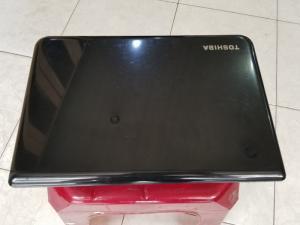 [Toshiba] Laptop Toshiba Toshiba Satellite C40-A - i3 3120M - 4G - 320G - Giá Rẻ Nhất