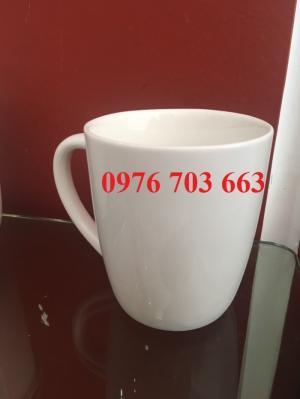 In logo ly sứ Việt Nam theo yêu cầu giá rẻ