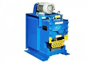 Bán máy cắt thủy lực giá rẻ chất lượng cao