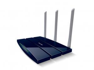 2018-08-18 09:03:15  3 Bộ phát sóng wifi TP-LINK TL-WR1043ND trang bị cổng USB 2.0 đa chức năng Phát wifi TP-LINK TL-WR1043ND Chính hãng, tốc độ lên đến 450Mbps 990,000