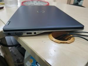 Dell Latitude E6430u - i5 - 8G - SSD 256G - Giá Rẻ Nhất