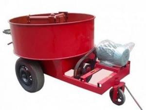 Bán máy trộn bê tông 6 bao cũ chất lượng giá mềm