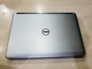Dell Latitude E7240 | i5 4210 | 4G | SSD 128G | 12.5 1366x768 | Máy Đẹp | Giá rẻ
