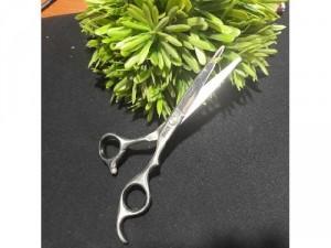 Kéo cắt tóc chuyên nghiệp hàn quốc sofia
