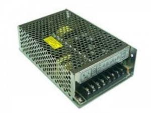 Nguồn tổng camera 12VDC-10A cho Camera quan sát