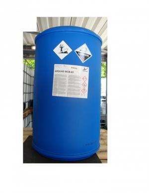 Cung cấp BKC nguyên liệu, Iodine nguyên liệu diệt khuẩn, sát trùng ao nuôi