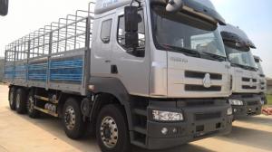 Xe tải ChengLong 4 chân 18 tấn,trả trước 400tr nhận xe ngay.