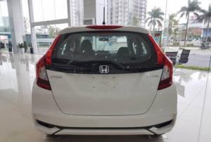 {Đồng Nai} Honda Jazz V , tặng ngay 25 triệu phụ kiện hoặc 20 triệu Tiền mặt, hỗ trợ mua xe trả góp lãi suất ưu đãi
