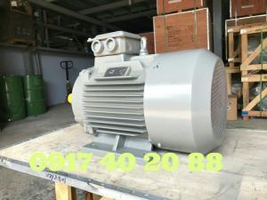 Motor Công nghệ Úc 5.5HP, 7.5HP , 10HP