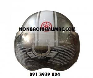 Đặt làm nón bảo hiểm giá rẻ, nón bảo hiểm in logo , mũ bảo hiểm quảng cáo theo yêu cầu
