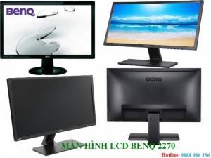 Màn hình LCD 21.5 Inch BenQ GW2270