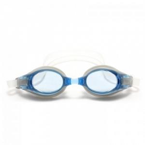 Kính Bơi Nhật Tabata V500S Xanh Nhạt