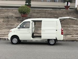 Chuyên Bán xe bán tải Van Chiến Thắng 900kg/950kg-Xe tải Van Kenbo 950kg+ Trả Góp 80%
