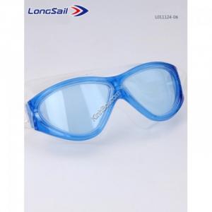Kính mắt rộng Longsail L011124 - Hồng