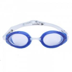Kính bơi cận Longsail mắt trắng (1.5- 10 diop)