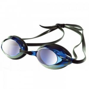 Kính bơi cận Speedo Vanquisher Optical (xanh tráng gương) (2.0 -7.0 diop)