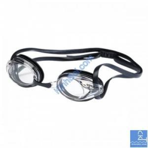 Kính Bơi Cận Speedo Vanquisher Optical (trắng trong suốt) (1.0-7.0 diop)