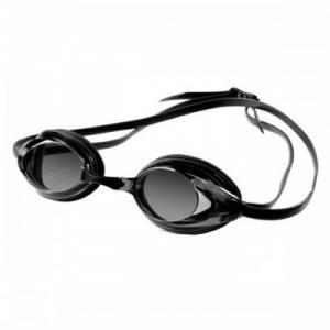 Kính bơi cận Speedo Vanquisher Optical (màu đen) (2-7diop)