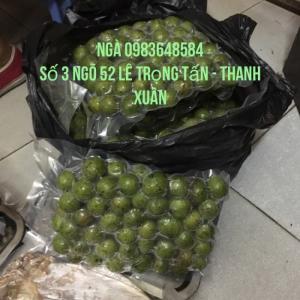 Nhận hút chân không giá rẻ ngõ 52 Lê Trọng Tấn Thanh Xuân