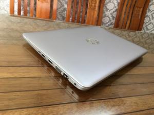 Hp Probook 430 G4 Core i5 7200u Ram 4 SSD 1.5Kg