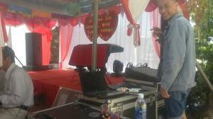 dịch vụ cho thuê dàn nhạc tại Đà Nẵng