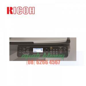 Máy photocopy Ricoh 2001L RADF chính hãng | minh khang jsc