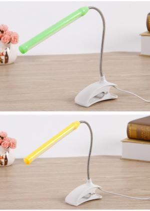 Đèn led di động dùng USB 4265